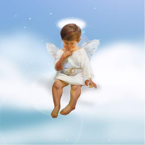cartomanzia degli angeli cartomanzia telefonica